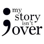 mystory