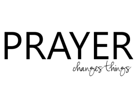prayer-changes-things-free-printables-and-a-giveaway-ubxozu-clipart