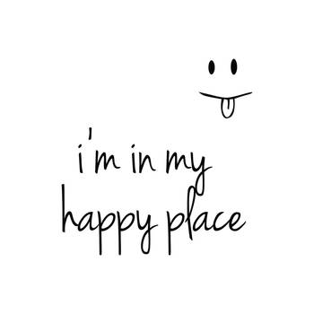 Im-in-my-happy-place_art.jpg&v=1408445471
