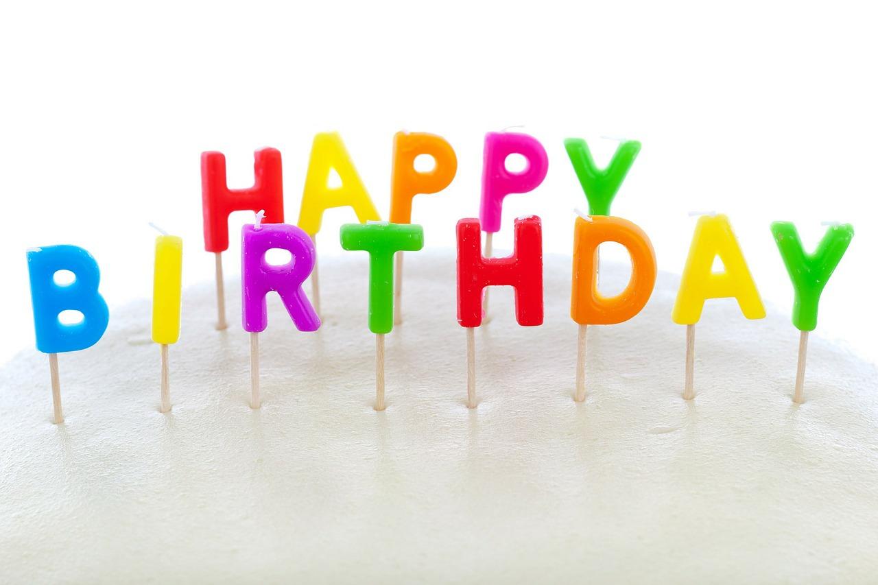 happy-birthday-72159_1280